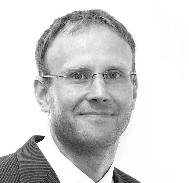 Rechtsanwalt Andreas Freudenberg