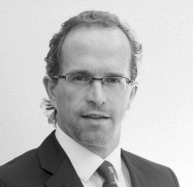Rechtsanwalt Jörn Bartusch