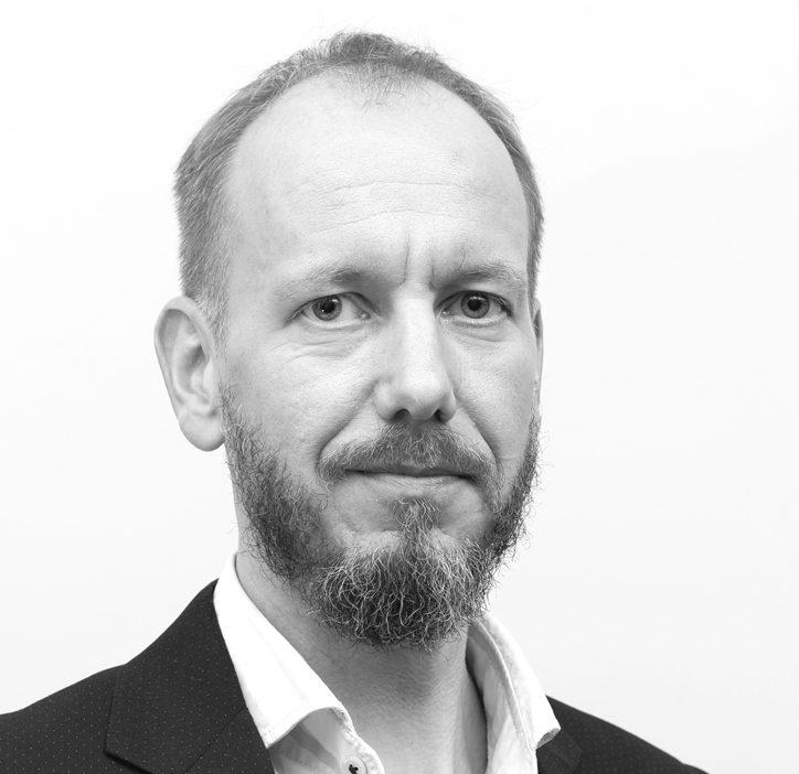 Rechtsanwalt Rainer Kebsch